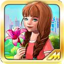 Green City 2 icon
