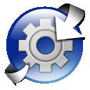 Getac Utility icon
