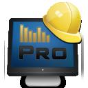 Estimator Pro icon