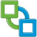 VMware Horizon View Agent icon
