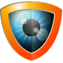 Spy Guard icon