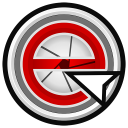 eViacam icon
