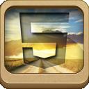 HTML5 Slideshow Maker icon