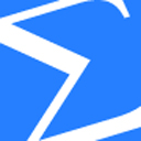 Phrozen VirusTotal Uploader icon