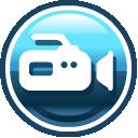 SmartsysSoft Screen Capture icon