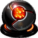 SolarStorm icon