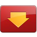 4Media YouTube HD Video Downloader icon
