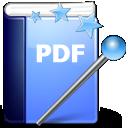 PDFZilla icon