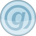 Email Grabber icon
