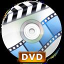 DVD Author Plus icon