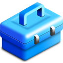 SA3020 Device Manager icon