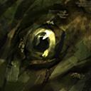 Amnesia - The Second Dimension icon