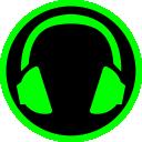 Razer Surround icon