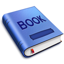3D PageFlip Professional icon