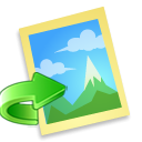 Photo Data Recovery Pro icon