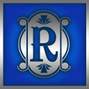Rich Reels icon