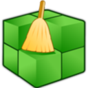 Little Registry Cleaner icon