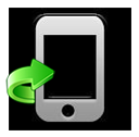 Recover Formatted Smartphone Pro icon