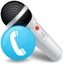Amolto Call Recorder for Skype icon