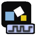 ScanaStudio icon
