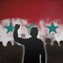 Endgame: Syria icon