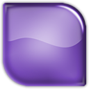 docrafts DIGITAL Designer icon