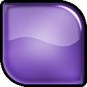 docrafts DIGITAL Designer icon