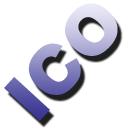 Ico Converter icon