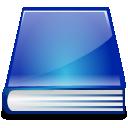 Memo Book icon