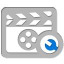 Yodot MOV Repair icon
