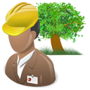 Lawn Service Assistant icon