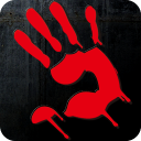 Bloody4 icon