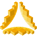 Away Builder icon