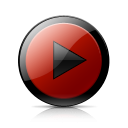FilmOn HDi Player icon