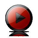 FilmOn HDi Player icon