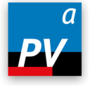 PVSOL advanced icon