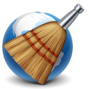 Clever Privacy Cleaner Free icon