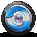 Free Rar to Zip Converter icon