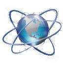 SmartNAVI icon