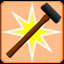 PDFtk - The PDF Toolkit icon