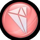Topaz ReStyle icon