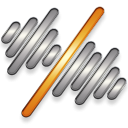 MAGIX Music Maker 2014 icon