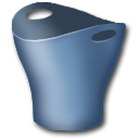 Flipdoo Publisher icon
