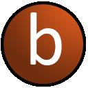 baretorrent icon