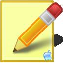 plist Editor Pro icon