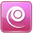 ePUBee DRM Removal icon