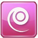 ePUBee Maker icon