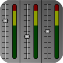 Biamp Canvas icon