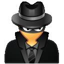 Free Key Log icon