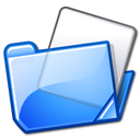 Free File Opener icon